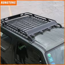 China Car Roof Rack Wholesale 🇨🇳 - Alibaba Vantech H2 Ford Econoline Alinum Roof Rack System Discount Ramps Fj Cruiser Baja 072014 Smittybilt Defender For 8401 Jeep Cherokee Xj With Rain Warrior Products Bodyarmor4x4com Off Road Vehicle Accsories Bumpers Truck White Birthday Cake Ideas Q Smart Vehicle Sportrack Cargo Basket Yakima Towers Racks Enchanting Design My 4x4 Need A Roof Rack So I Built One Album On Imgur Capvating Rier Go Car For Kayaks Ram 1500 Quad Cab Thule Aeroblade Crossbars