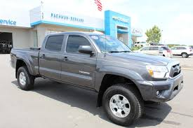 Greeneville - Used Toyota Tacoma Vehicles For Sale Used 2017 Toyota Tacoma For Sale Russeville Ar 5tfaz5cn8hx047942 I Cant Believe People Are Paying This Much Tacomas Mount Ayr Vehicles For You May Want A Vintage Defender But Get 2016 Stanleytown Va 3tmcz5an9gm024296 Houston New Lease Finance Rebates Incentives Buy Xtracab Pickup Trucks Toyotatacomasforsale Review Consumer Reports 2011 Access Cab At Mash Cars Serving Wahiawa Hi Lifted In Savannah Ga Automallcom
