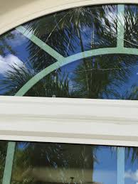 Top 10 Reviews of Home Depot Windows and Doors
