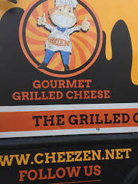 The Fair I'm At Has A Gourmet Grilled Cheese Truck : Grilledcheese Trucking Around The Grilled Cheese Truck Joins Gourmet Melt Hello Daly Gourmelt Mesmerizing Sandwich Was Bigger Than Thomas Which Is Size Paris Creperie City Prowls With Invisible Potbelly Recipes 9 Healthier Easytomake Grilled Cheese Near Me Archives Trucks Whey Station Elevating Humble Hartford Courant Wizards Home Seattle Washington Menu Prices Gourmet Ideas In Fun Along Roxys To Open May 19 Boston Globe Restaurants In Los Angeles 123 Best Academy Images On Pinterest
