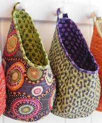 Decorating Fabric Storage Bins by 25 Unique Fabric Storage Bins Ideas On Pinterest Fabric Bins