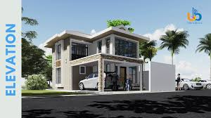 100 Maisonette Houses 3 Design Solutions For MicroParcels Why Think Small Is The New