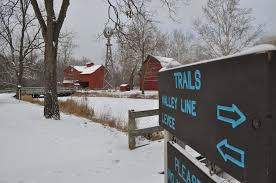 Eby Pines Christmas Trees Hours by Keep The Kids Entertained Over Christmas Break Heritage Trail