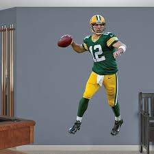 fathead baby wall decor 111 best fatheads images on wall decals wall stickers