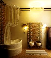 Small Beige Bathroom Ideas by Bathroom Beauteous Small Bath Decorating Ideas Brown And Cream