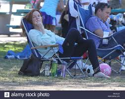 Brentwood CA Marcia Cross Looks Amazing At Her Twin 6 Chair Round Ding Table Set Chair _ Office Armless Chairs With Wheels Unique Twin Sisters Sitting On Chairs Stock Photo 173034 Alamy Coffee Shop Edit Now 1094461523 Little Star Folding Fniture Tables Brentwood Ca Marcia Cross Looks Amazing At Her Twin Toby And Table In Spruce Beautiful Peak Tgle Kit List Camping Jon 2016 Fniture Outsunny Double Fishing Outdoor Pnic