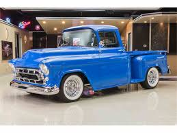 1958 Chevrolet Apache For Sale | ClassicCars.com | CC-1006713 58 59 Chevy Apache Fleetside Description Chevrolet Old Parked Cars 1958 Suburban Panel Truck Edit I Think Pickup Youtube Gmc Big Window Custom Short Bed For Sale Used 31 Cameo Carrier V8 Autopspbac Venice Fl 3100 Pick Up 57 American For Sale Craigslist Bgcmassorg Near Burke South Dakota 57523 Pickups To Steal The Show Lowvelder Suburban And Automotive News Lambrecht Prerves History Of Auction 2065258 Hemmings Motor News