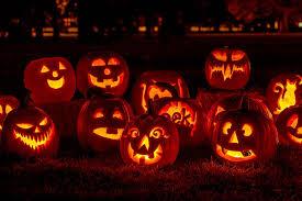 Balboa Park Halloween Activities by San Diego Halloween Guide 2016 Cityfiles Fall 2016 San Diego