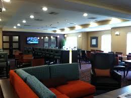 Lamp Post Inn Hotel Ann Arbor by Residence Inn By Marriott Ann Arbor Mi Booking Com