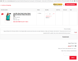 Hanes.com Free Shipping Coupon - More Info One Hanes Place Catalog Hanes Coupon Code Hashtag On Twitter Large Ultimate Stretch Boxerbriefs 4 Pk Vonage Promo Free Shipping Her Way Coupons Kobe T Shirts Coupon Dreamworks Kohls 30 Off Code In Store And Off Underwear Printable 2018 Two For One Spa Deals Cvs 2019