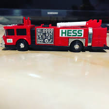 Toyvehicle - Hash Tags - Deskgram 1999 Hess Truck With Space Shuttle Donated By Wpbs Supporter Buy It 6 Case Fresh And With Sallite Hess Toy Truck Review Mogo Youtube Trucks For Sale Colctibles Paper Shop Free Classifieds 3 Trucks Nib Minia Firetruck 2004 2014 Combo 1 The Anniversary Collection Jackies Store Toyvehicle Hash Tags Deskgram Amazoncom 1996 Emergency Ladder Fire Toys 5 H X 15 W 35 L Wildwood Antique Malls Colctible Space Shuttle Sallite Toy And New Mint Ebay