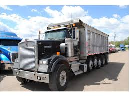2007 Mack Dump Truck | New Car Update 2020 Rogue Truck Body Dump Trucks In Los Angeles Ca For Sale Used On Buyllsearch For 2009 Peterbilt Only 40k Miles 7axle Super Kenworth T800 California More At Er Equipment Towing Crane Fire Sales Service Commercial Freightliner In 2017 Ford F650 57 Yard 8898 Garden Home Sundowner Of Largest W Coast Dealer And Your Local 2006 Gmc C5500 Auction Or Lease Fontana Big Desert Trucking Tucson Az