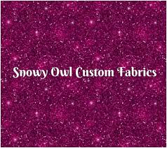 Up To 85% OFF Snowy Owl Fabrics Coupons 2019 Verified ... Eagles Band Promo Code Uncorked Kc Tjssc Coupon Frames Direct Coupons Discounts 25 Off Tt Cattle Co Discount Codes Homage T Shirts Coupon Code Nils Stucki Kieferorthopde Dreamworks How To Buy Nintendo Labo Newegg And The Best Where Get Holiday World Tickets Emp Fast Eddies Clio Mi Mcdonald Vw Montblanc Writers Edition Homer Limited Ballpoint Pen Saccones Pizza Austin At Ralphs