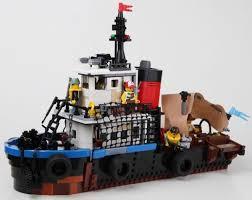 Lego Ship Sinking 3 by 25 Unique Lego Boat Ideas On Pinterest Lego Ideas Lego