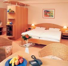 moorland hotel am senkelteich preise fotos bewertungen