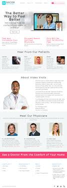 Doctor On Demand Competitors, Revenue And Employees - Owler ... Doctor On Demand Facebook Olc Accelerate Where Do I Find The Member Discount Code For What Science Says About Free Offers Conversio Ecommerce Wash Doctors Washdoctors Twitter Enjoyment Tasure Coast Coupon Book By Savearound Issuu Watch Out 10 Perils Of Summer A On Promotions And Codes In Advanced Pricing Smartdog Directv Now Deals The Best Discounts Premium Wordpress Themes 2019 Templamonster Docsapp Refer Earn Rs 50 Bonus 100 Per Referral Pathoma Promo 30 Off Coupons