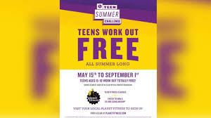 Deals Finders | Planet Fitness Allows Teens To Work Out For Free All ... Shelby Store Coupon Code Aquarium Clementon Nj Start Fitness Discount 2018 Print Discount National Geographic Hostile Planet White Unisex Tshirt Online Coupons Sticky Jewelry Free Shipping How It Works Blue365 Deals Fitness Smith Machine Dark Iron Free Massages Nationwide From Hydromassage And Beachbody Coupons Promo Codes 2019 Groupon