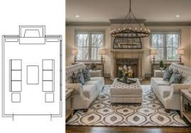 Narrow Living Room Layout With Fireplace by Living Room Narrow Living Room Layout Furniture Design For