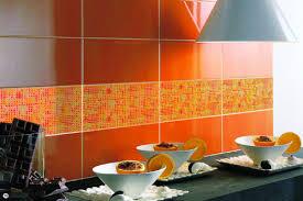 madura teak granite kitchen tiles impressive april 2015