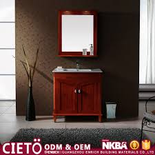 Menards Unfinished Bathroom Cabinets by Menards Bathroom Vanities Menards Bathroom Vanities Suppliers And