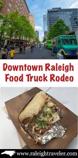 Food Trucks Building A Lasting Presence In Downtown Raleigh | Travel ... Proposed Raleigh Ordinance Rezones Food Trucks Abc11com Free Food Trucks The Wandering Sheppard Cut Bait Cafe Raleighdurham Roaming Hunger Events In Durham And Chapel Hill News Obsver All American Truck Zpotes Phoenix Trailer Trad Fayetteville Street Rodeo Photo Recap Happening Moose On Twitter Today 319 Follow Us Lees Kitchen Tacos Al Pastor From Esmeraldas Taco Truck Nc Tacos