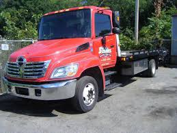 Home - Stanleys Towing Services Offered 24 Hours Towing In Houston Tx Wrecker Service Ramirez Yuba City 5308229415 Hour Tow Huntersville Nc Garys Automotive Phandle Heavy Duty L Tow Truck Die Cast Hour Service For Age 3 Years 11street Noltes Youtube 24htowingservicesmelbourne Vic 3000 Trucks Hr San Diego Home Cp Auburn North Lee Roadside Looking For Cheap Towing Truck Services Call Allways R Lance Livermore Ca 925 2458884