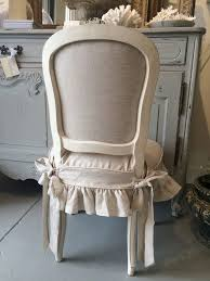 Kitchen Chair Cushions With Ruffles Of 59 Best Dining Room Inspiration Images On Free
