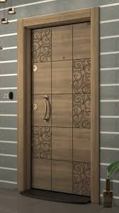 100 Designs For Home Top 50 Modern Wooden Door Design Ideas You Want To Choose