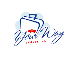 Travel Agency Logo Design 9 Sweet Inspiration Logos For