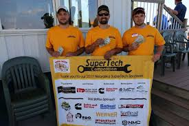 Omaha Branch Helps Choose The Top Nebraska Service Technician ... Big Nebraska Trucking Companies Already Use Electronic Log Books Trucking Association Portfolio Wner Enterprises Wikipedia Events Custom Diesel Drivers Traing Cdl And Testing Driver Of The Month New Federal Regs Worry Truckers Local Rapidcityjournalcom Achievements Feedspot Rss Feed Trucker Magazine State Patrol Launch