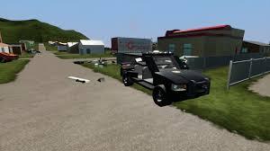 100 Gta 5 Trucks And Trailers Steam Workshop MOC GTA Hauler Custom