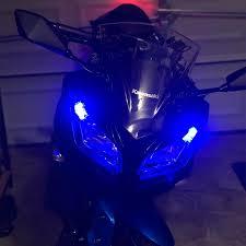 100 Interior Truck Lighting T10 168 194 LED Bulbs Car Exterior Lights