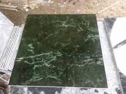 details zu restposten bodenfliesen naturstein fliesen marmor grün guatemala verde 60x60 cm