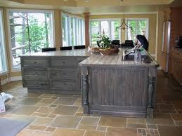comptoir de c駻amique cuisine îlot de cuisine comptoir de céramique armoire de cuisine ilôt