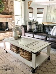 DIY Barn Wood Cart Coffee Table For $50 - Free Plans & Video ... Home Page Fniture One 22 Best Cafs And Coffee Shops In Paris Cond Nast Traveler Diy Motorized Table Conceals 4k Lg Projector A Selection Of Unique Tables For Revamped Living Rooms Traditions 3piece Patio Bistro Set With 2cast Alinum Swivel Rockers Beige Cushions 32 Round Chairs Formssurfaces Lamp Buy Online Or Click Collect Leekes Crank Industrial Vintage The Expandable Ding Room For Small Spaces Viennese Coffee House Wikipedia Bar Stools Coaster And Casual Us 7513 37 Offbar Morden Pinewood Top Chair Height Adjustable Counter Pipe Style Kitchen Chairin