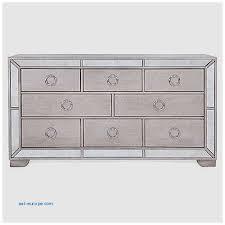 Z Gallerie Glass Dresser by Storage Benches And Nightstands Elegant Z Gallerie Nightstands Z