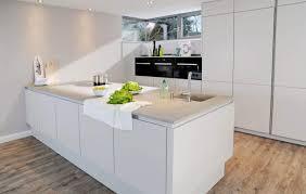 8 schön arbeitsplatte küche ikea maße moderne küche