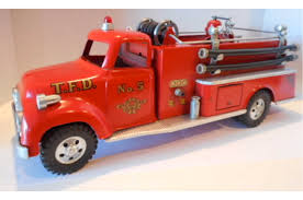 007-Ford-F-750-Tonka-1956-fire-truck - Hot Rod Network Fire Trucks Minimalist Mama Amazoncom Tonka Rescue Force Lights And Sounds 12inch Ladder Truck Large Best In The Word 2017 Die Cast 3 Pack Vehicle Toysrus Department Toygallerynet Strong Arm Mighty Engine Funrise Vintage Donated To Toy Museum Whiteboard Plastic Ambulance 3pcs Maisto Diecast Wiki Fandom Powered By Wikia Toys Games Redyellow Friction Power Fighter Red Aerial Unit 55170