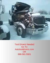 Test Driving Jobs In #Marietta #GA Go To Autotestdrivers.com Or 888 ... Drivejbhuntcom Local Truck Driver Job Listings Drive Jb Hunt New Jersey Cdl Jobs Driving In Nj Dump Now Community College Of Allegheny County 6518 How Much Do Drivers Make Salary By State Map School Fresno Wedding Car Limo La Oc Drivers Prefer Ipdence Hshot Trucking Pros Cons The Smalltruck Niche Vs With Uber Tips For Felons Seeking Trucking Hawaii Man Aids Shadow Japan Nuclear Plant
