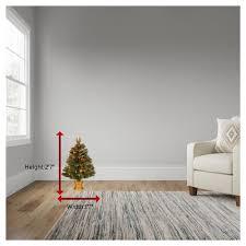 Fiber Optic Christmas Tree Target by Fiber Optic Christmas Tree Target