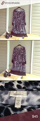 Best 25+ Animal Print Sleeved Dresses Ideas On Pinterest | Animal ... Womens Lace Weddingguest Drses Nordstrom Home Whbm Best 25 Print I 94 Ideas On Pinterest Two Word Phrases Dress Barn In Seven Corners Center Store Location Hours Falls Stores Archives Green Oak Village Place Archive Northglenn Marketplace List Short Complete List Of Located At Arizona Mills A Shopping Wedding Guide The Ultimate Planning Resource 2017 Venuelust
