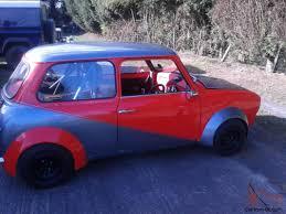 Austin Mini Cars For Sale In Orange, Mini Cooper Truck For Sale ...