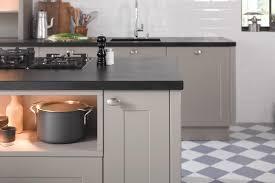frame lack küchenfront im landhausstil nolte kuechen