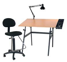 Toddler Art Desk And Chair by Toddler Art Table Ikea Art Tables Ikea Drawing Table With Light