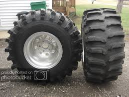 Mud Tires: Truck Mud Tires Sale Pirelli Scorpion Mud Tires Truck Terrain Discount Tire Lakesea 44 Off Road Extreme Mt Tyre China Stock Image Image Of Extreme Travel 742529 Looking For My Ford Missing 818 Blue Dually With Mud Tires And 33x1250r16 Offroad Comforser Buy Amazoncom Nitto Grappler Radial 381550r18 128q Automotive Allterrain Vs Mudterrain Tirebuyercom On A Chevy Silverado Aggressive Best Trucks In 2017 Youtube Triangle Top Brands Ligt 24520