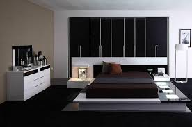 modern california king platform bed with drawers elegant