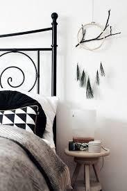 diynstag schön schlafen 10 dekotipps für ein hübsches