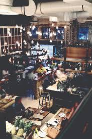 Pams Patio Kitchen Lunch Menu by Sarasota U0027s Most Popular New Restaurant Boca Kitchen Bar Market