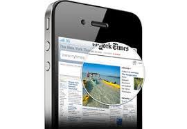Dr Apple San Diego Dr Apple San Diego iPod iPad iPhone Repair