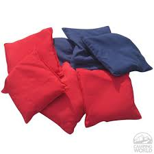 Inspirational Bean Bags For Bag Toss 29 Your Living Room Decor Inspiration With